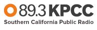 KPPC_logo