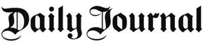 DailyJournal_logo